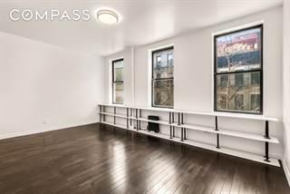 Apartment for rent in 274 Mott Street 2C, Manhattan, NY, 10012