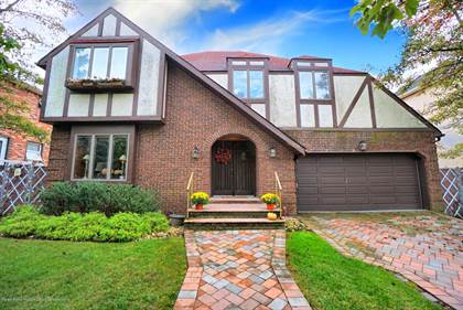 Residential Property for sale in 924 Edgegrove Avenue, Staten Island, NY, 10309