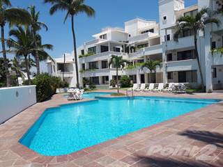 Colima Real Estate - Homes for Sale in Colima   Point2 Homes