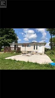 Single Family for rent in 13687 BRAMALEA RD E, Caledon, Ontario, L7C2R3