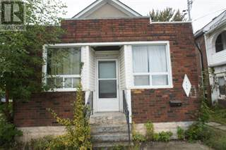 Multi-family Home for sale in 175 BURGAR ST, Welland, Ontario, L3B2T3