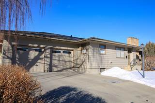 Single Family for sale in 666 Exeter Avenue, Sheridan, WY, 82801