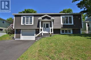Photo of 27 Belfast Street, St. John's, NL