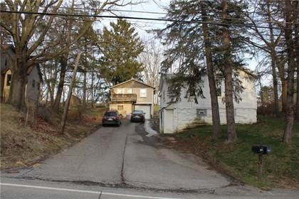 Multifamily for sale in 625/627 Beatty Road, Monroeville, PA, 15146