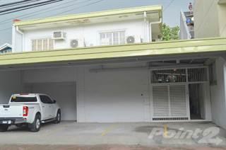 Residential Property for sale in P. Quirino, Marikina City, Metro Manila
