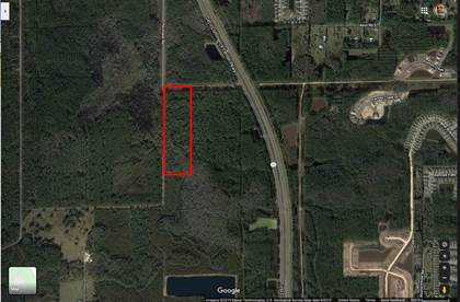 Lots And Land for sale in Cecil Commerce Center Pkwy, Jacksonville, FL, 32256