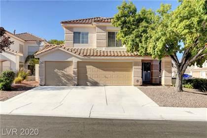 Residential for sale in 7700 Donald Nelson Avenue, Las Vegas, NV, 89131