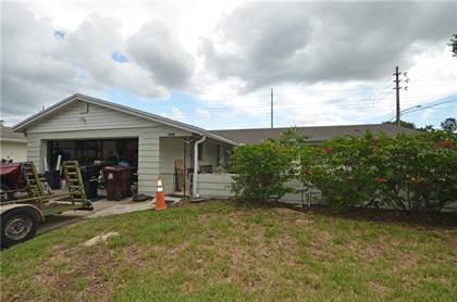 Residential Property for sale in 4995 CEDAR BAY STREET, Orlando, FL, 32812