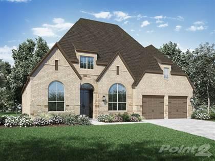 Singlefamily for sale in 359 Cistern Way, Austin, TX, 78737