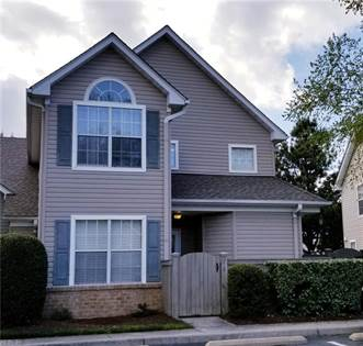 Residential Property for sale in 410 ADKINS Arch, Virginia Beach, VA, 23462