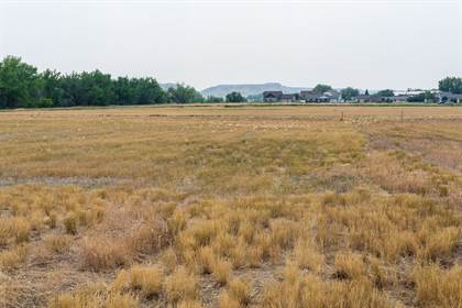 Lots And Land for sale in Lots 6-10 of Block 175, Fort Benton, MT, 59442