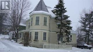 Single Family for sale in 389 King Street, Windsor, Nova Scotia, B0N2T0