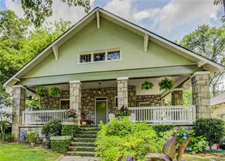 Single Family for sale in 645 Brookline Street SW, Atlanta, GA, 30310