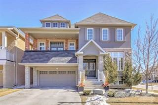 Single Family for sale in Bathurst/Gamble, Richmond Hill, Ontario