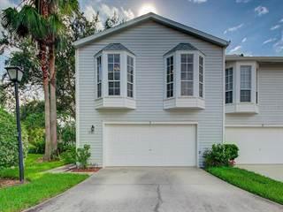 Townhouse for sale in 1992 CAROLINA COURT, Largo, FL, 33760