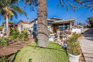 Single Family for sale in 1515 W Malvern Avenue, Fullerton, CA, 92833