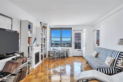 Residential Property for sale in 50 Brighton 1st Rd 11BB, Brooklyn, NY, 11235