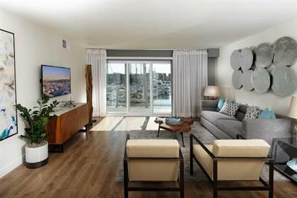 Apartment for rent in 14000 Palawan Way, Marina del Rey, CA, 90292