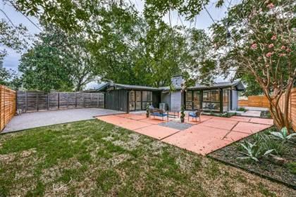 Residential for sale in 2641 Millmar Drive, Dallas, TX, 75228