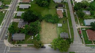 Single Family for sale in 17635 SW 104th Ave, Miami, FL, 33157