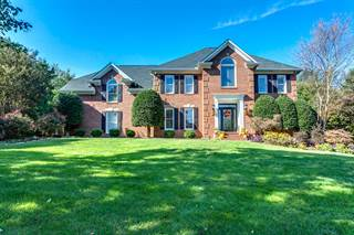 Single Family for sale in 1504 Botsford Drive, Knoxville, TN, 37922