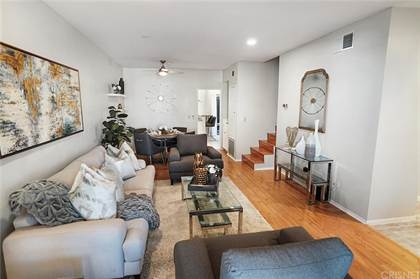 Residential Property for sale in 2663 Centinela Avenue 103, Los Angeles, CA, 90064