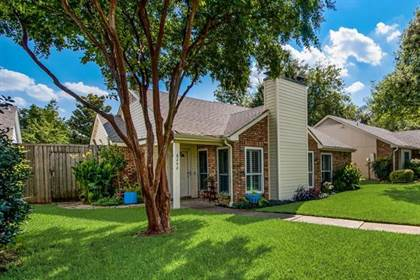 Residential Property for sale in 8242 Old Moss Road, Dallas, TX, 75231