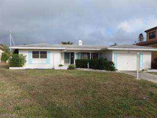 Single Family for sale in 5309 Bayshore AVE, Cape Coral, FL, 33904