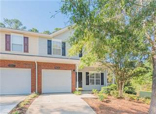 Single Family for sale in 12251 Royal Castle Court, Charlotte, NC, 28277