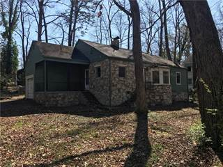 Single Family for sale in 1384 Boulevard Lorraine SW, Atlanta, GA, 30311