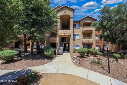 Residential Property for sale in 5400 E Williams Boulevard 13308, Tucson, AZ, 85711