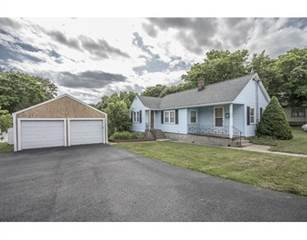 Single Family for sale in 511 Slocum Rd, Smith Mills, MA, 02747