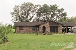 Residential for sale in 519 S Vista, Sandia, TX, 78383