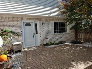 Condo for sale in 5533 Vin Rose Lane, Indianapolis, IN, 46226