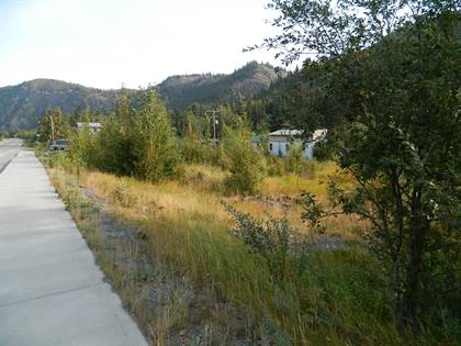 Lots And Land for sale in L10-15 B20 Main/Fairbanks Street, Chitina, AK, 99566