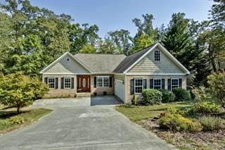Single Family for sale in 181 Oostanali Way, Loudon, TN, 37774