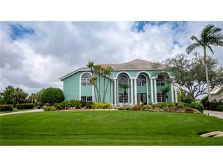 Single Family for sale in 6142 9TH AVENUE CIRCLE NE, Bradenton, FL, 34212