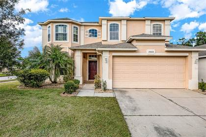 Residential Property for sale in 10025 WALTHERIA LANE, Orlando, FL, 32829
