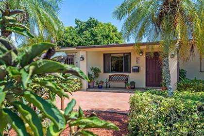 Residential Property for sale in 5915 SW 113th Pl, Miami, FL, 33173