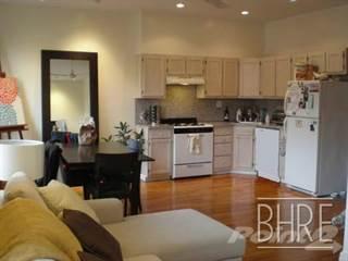 3 Brooklyn Ny 2 Beds 1 Baths 1 150 Sqft Apartment