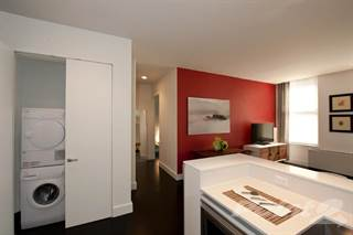 Apartment for rent in 25 Broad Street at The Exchange - Residence I, PH1 (CI1), Manhattan, NY, 10005
