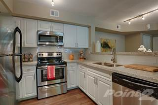 Apartment for rent in The Stratford, Miami, FL, 33186