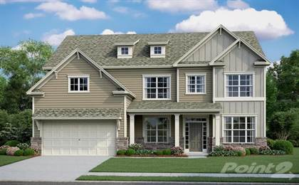 Singlefamily for sale in 617 Iron Horse, Midland, NC, 28107