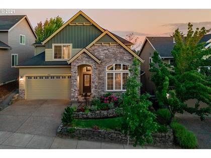 Residential Property for sale in 5016 N FAIRWAY ST, Newberg, OR, 97132