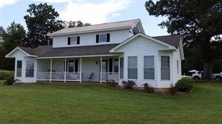 Photo of 1285 SCLATERS FORD RD, 22963, Fluvanna county, VA