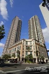 Condo for rent in Joya Towers Rockwell Makati, Makati, Metro Manila