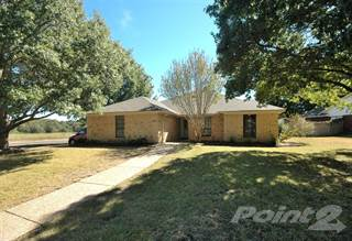 Residential Property For Sale In 10 Wisteria Street, Waco, TX, 76708