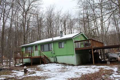 Residential Property for sale in 228 Maxatawny Dr, Pocono Lake, PA, 18347