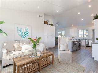 Townhouse for sale in 412 W Grand Avenue, Alhambra, CA, 91801