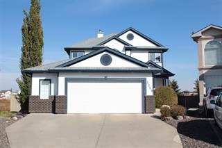 Single Family for sale in 3359 25 ST NW, Edmonton, Alberta, T6T1Z4